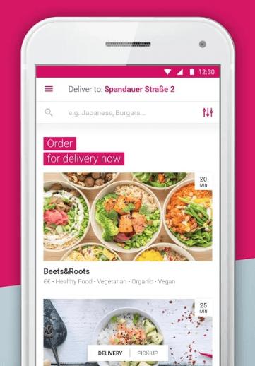 FoodPanda-App-1