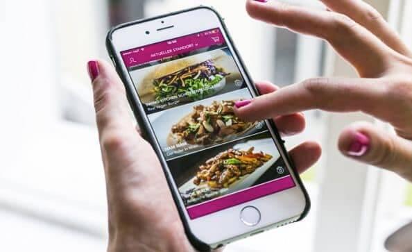 apps-like-FoodPanda