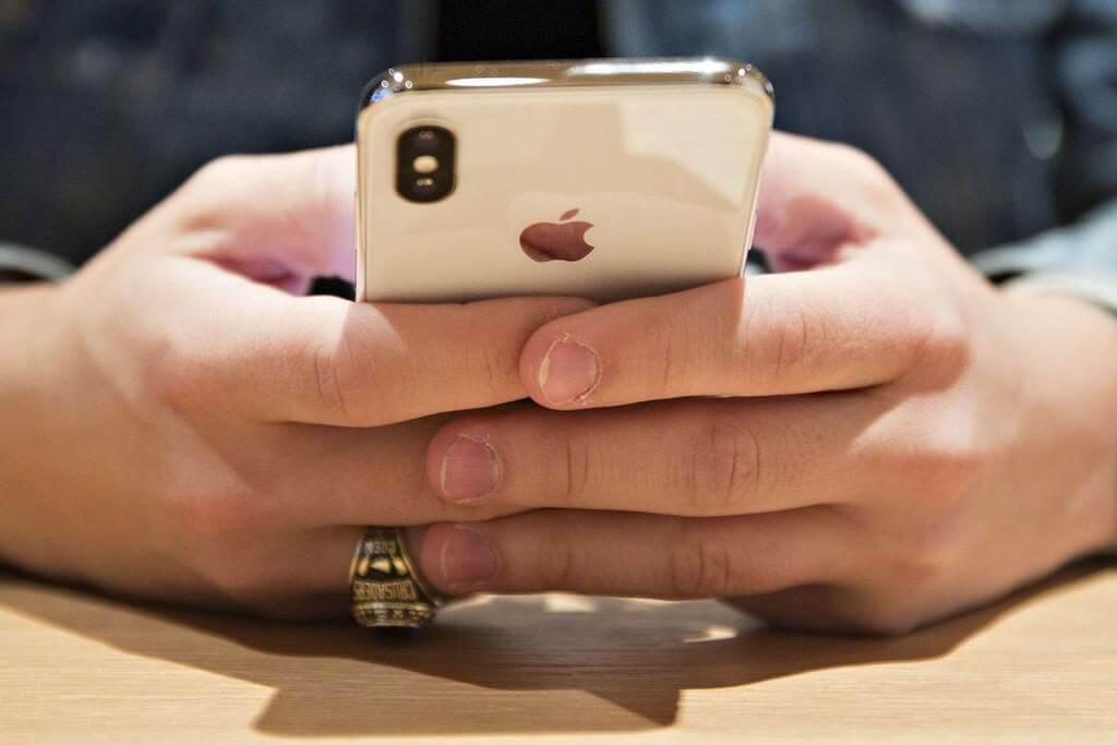 Subscription-based Mobile App Development