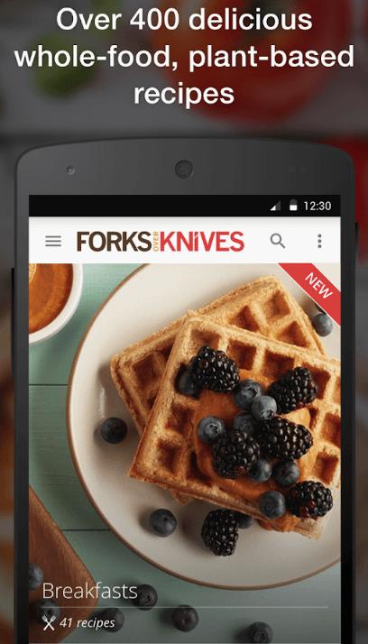 Forks-Over-Knives-Recipes-–-22