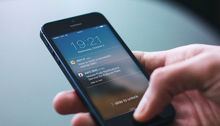notifications-feature