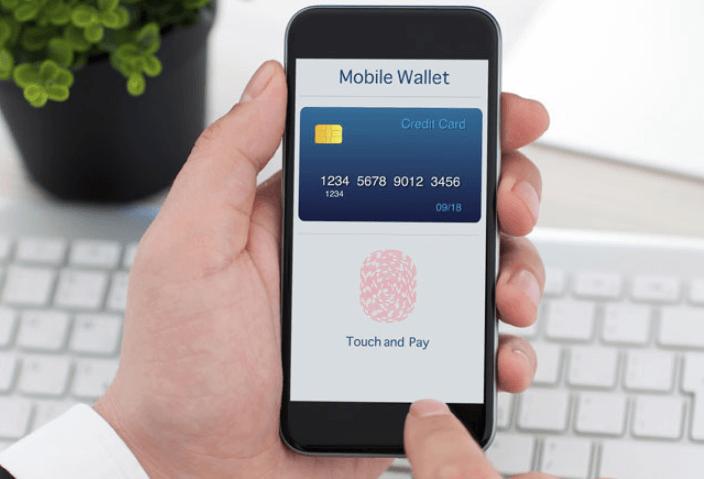 payment-gateway-integration-feature