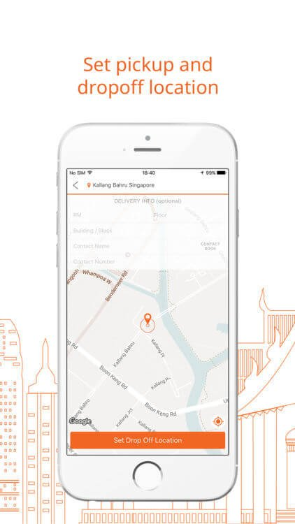 pick-up-drop-off-location-feature