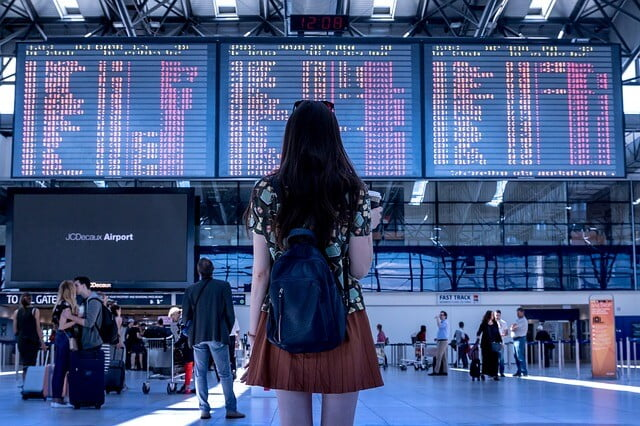 Best Travel App Ideas