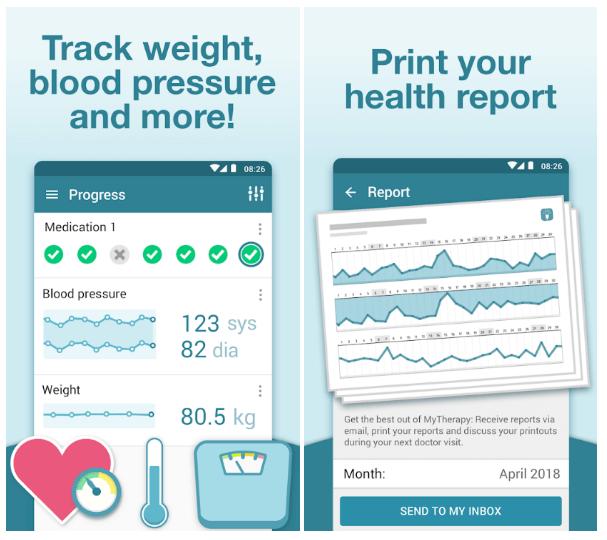 Pill-Reminder-Medication-tracker-App-Development