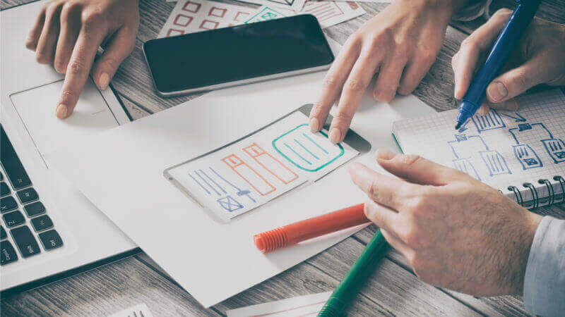 App Design Tips