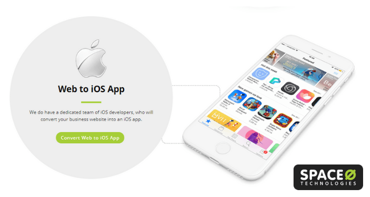 turn-website-into-app