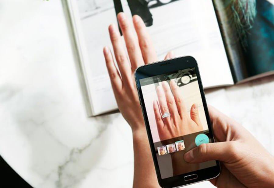 diamond-app-development