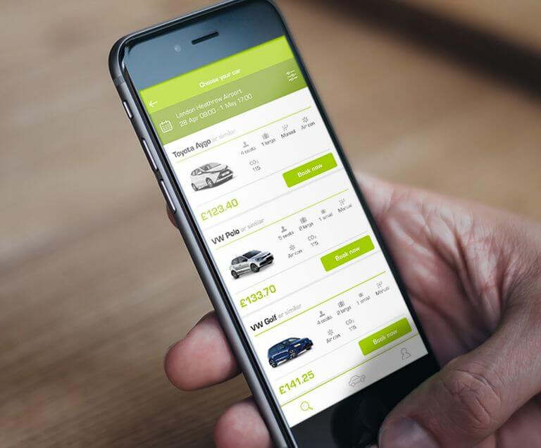 CAR-RENTAL-APP-DEVELOPMENT