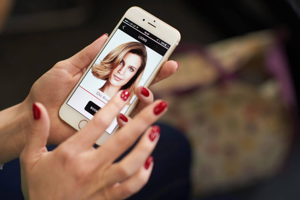 Uber for Beauty: 4 Strategies for On-Demand Beauty Startups, Willing to Start Home Service App for Beauty