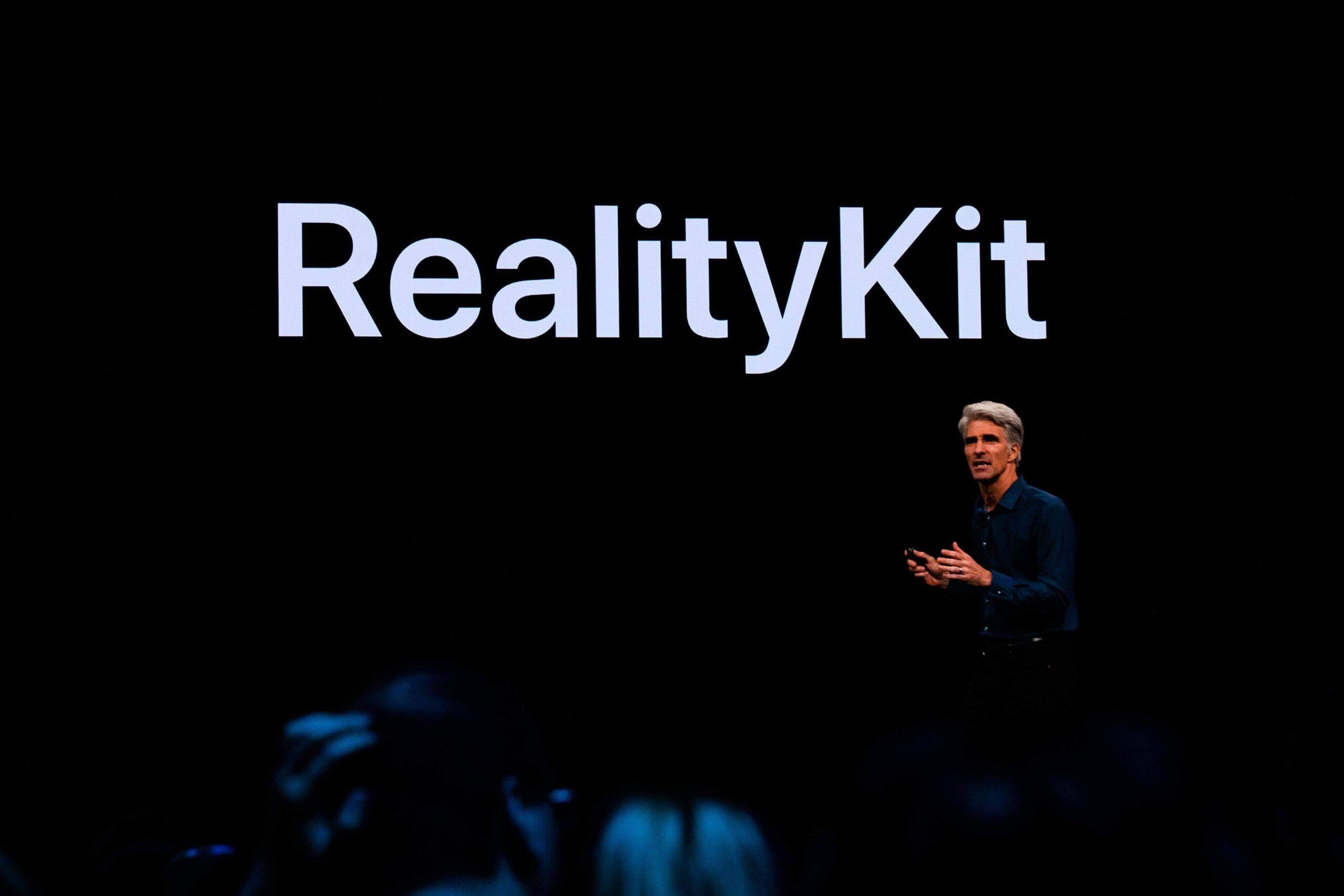 apple-wwdc-ar-realitykit