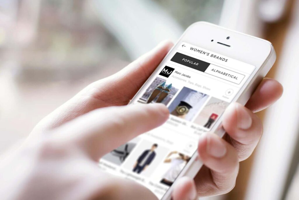The Ecommerce Industry Is Reshaping: 3 Strategies from Shopee App for Your Shopping App Development
