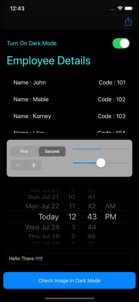 dark-mode-example