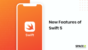 Swift 5 Features
