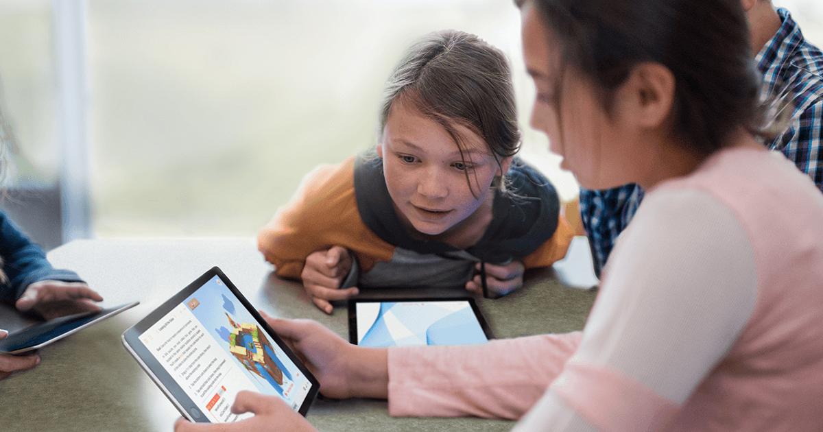 Best Learning App for Education
