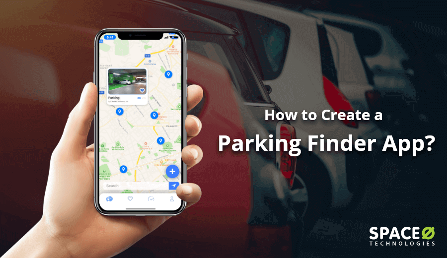 parking-finder-app