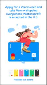 mobile payment app development