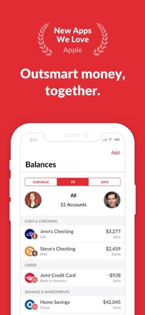 New Smart Apps