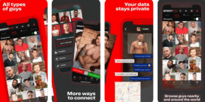 best LGBT dating apps