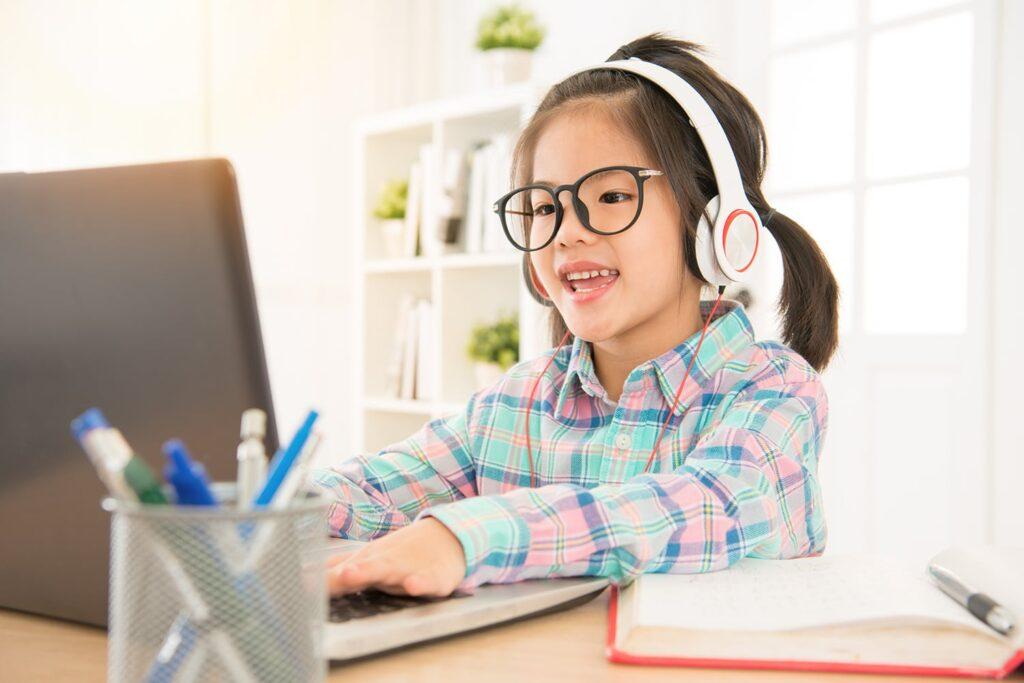 online tutoring app development