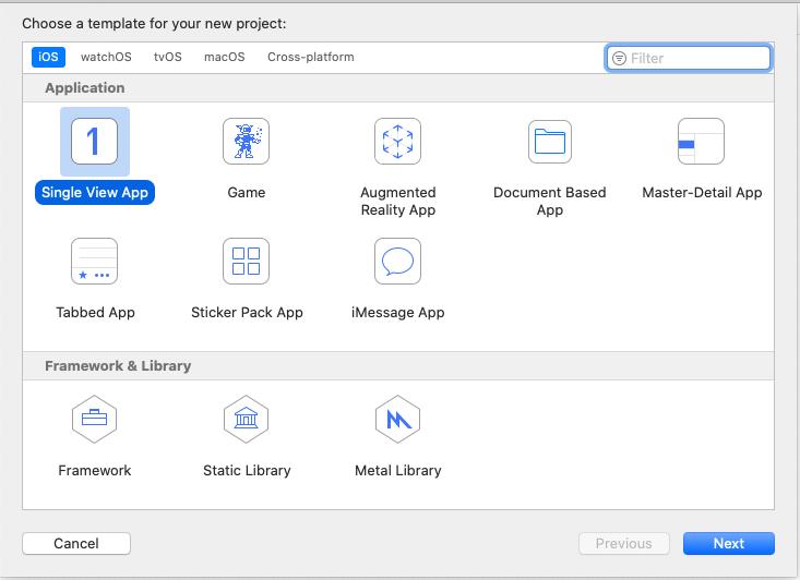 integrate multiple windows