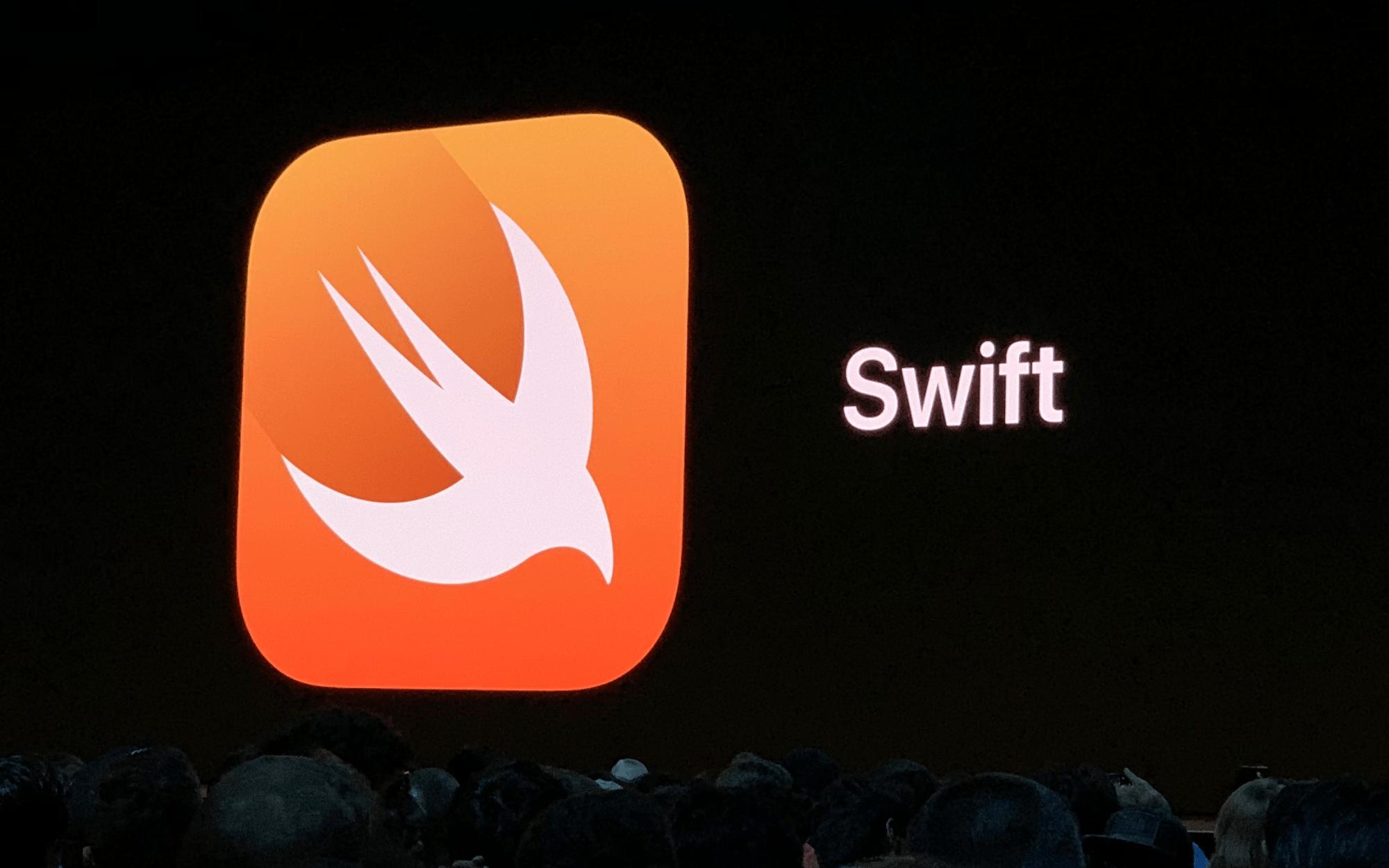 iOS-app-development