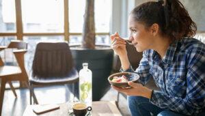 intermittent fasting app
