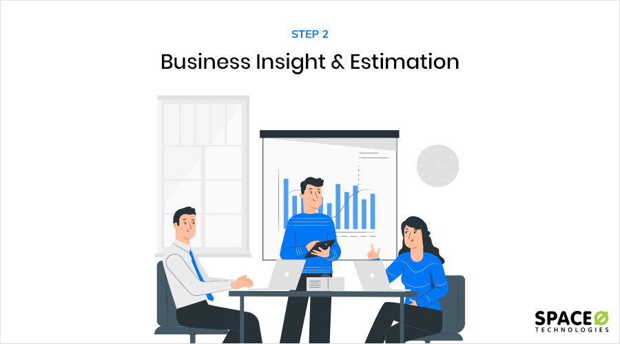 Business Insight and Estimation