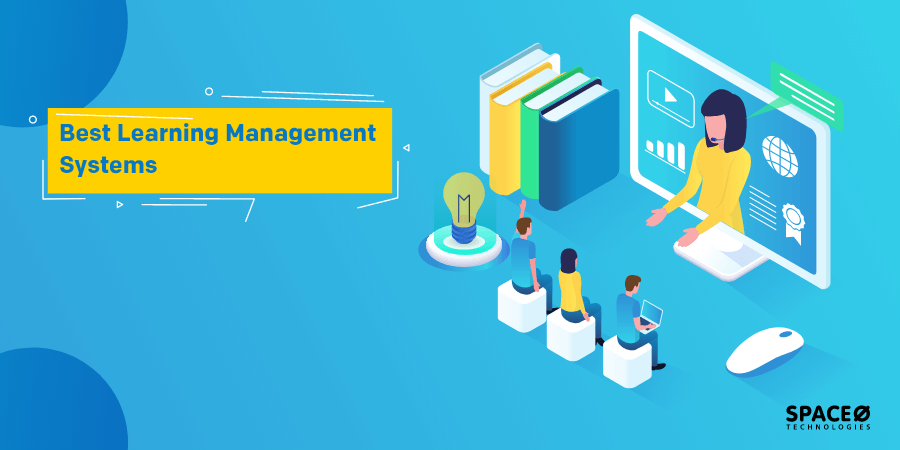 best learning management systems
