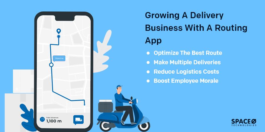 rout-planner-app-benefits
