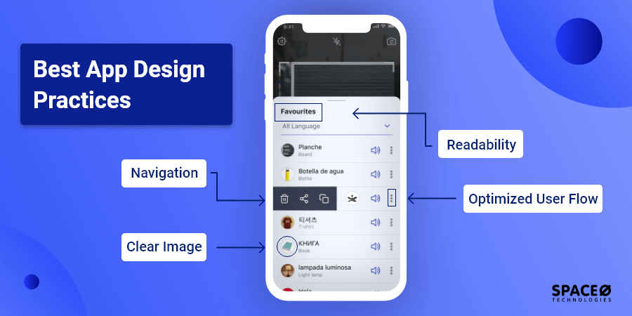 which-is-a-good-app-design-practice
