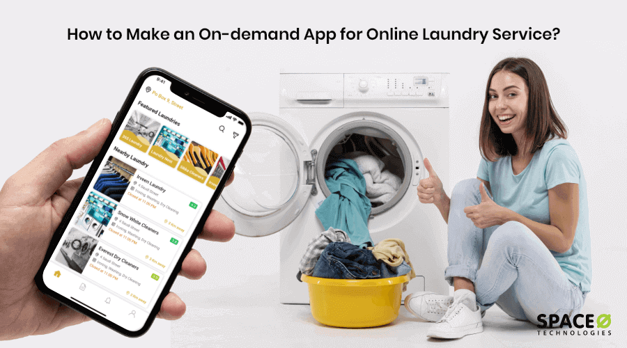 app-for-online-laundry-service