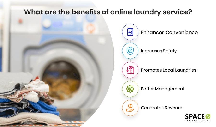 benefits-laundry-app