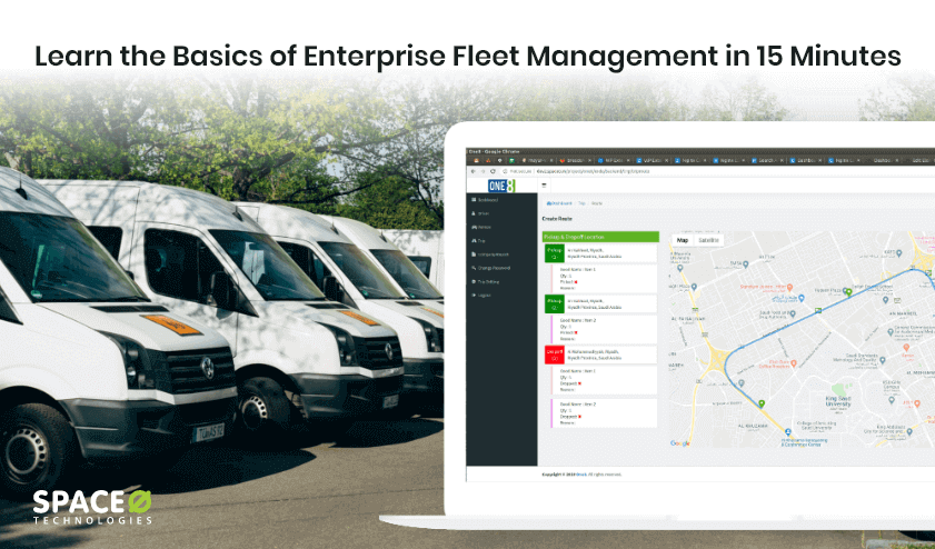 enterprise-fleet-management