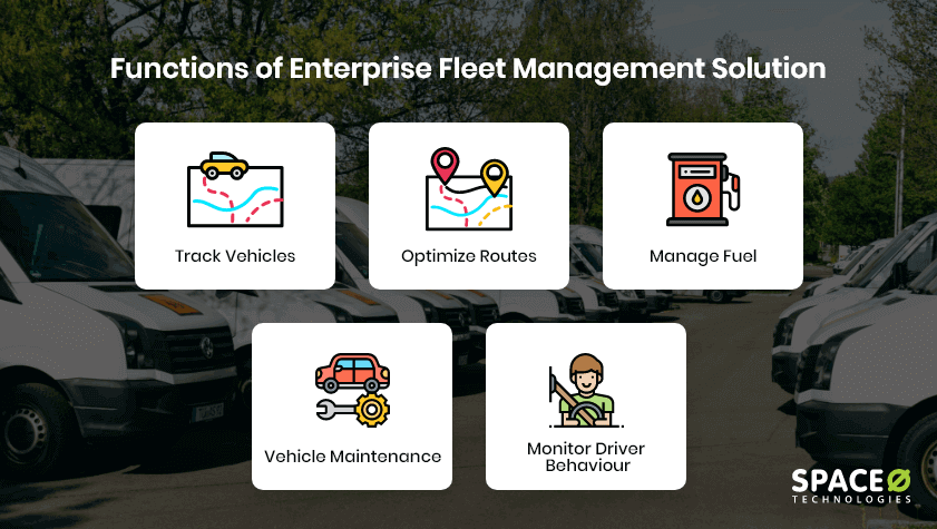functions-of-enterprise-fleet-management