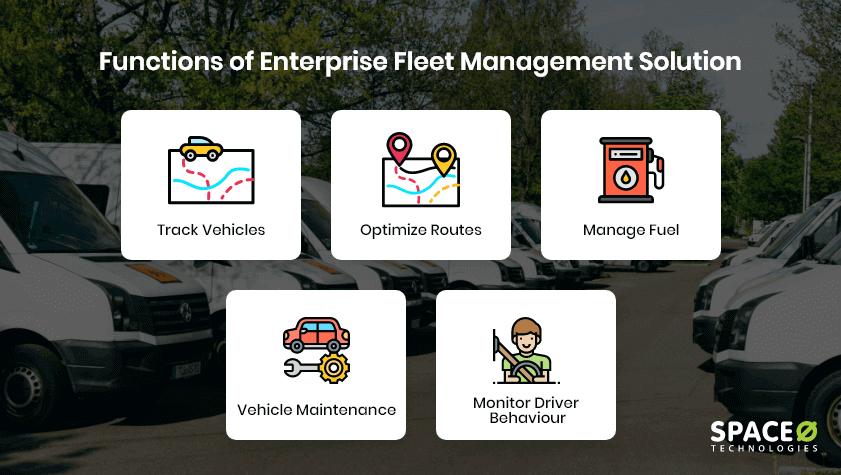functions-of-enterprise-fleet-management