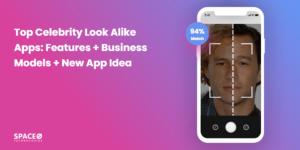 celebrity-look-alike-app