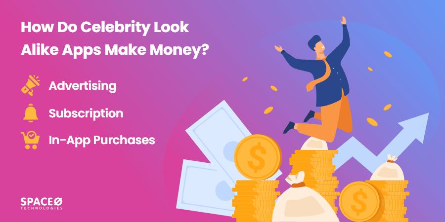 celebrity-look-alike-app-earn-money