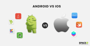Android-and-iOS-developer