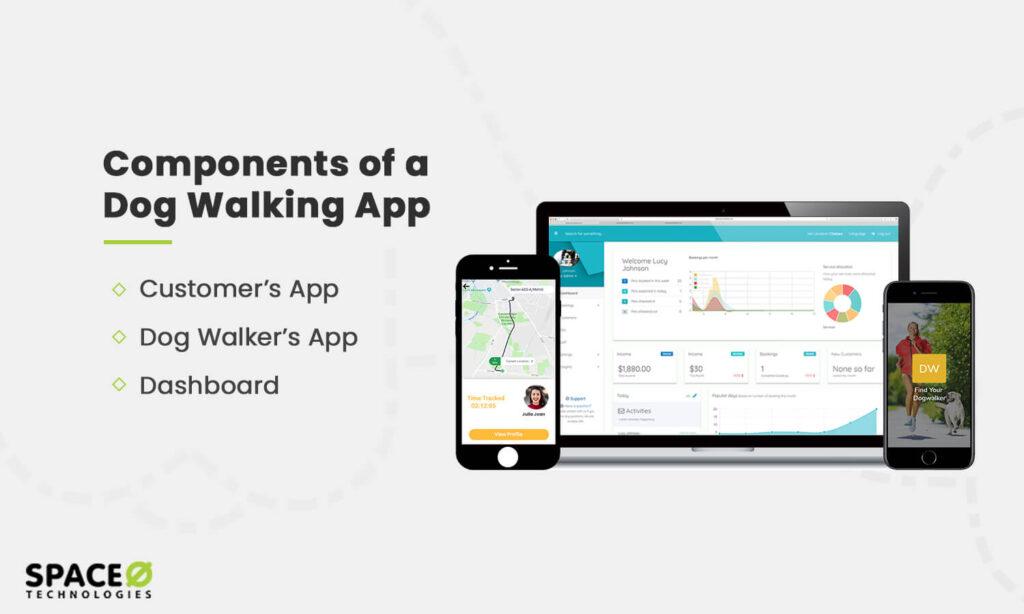 components-dog-walking-app