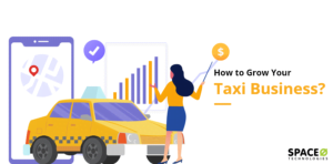 how-to-grow-your-taxi-business