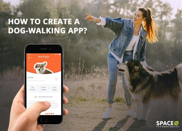 on-demand-dog-walking-app