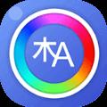Picture Translator logo