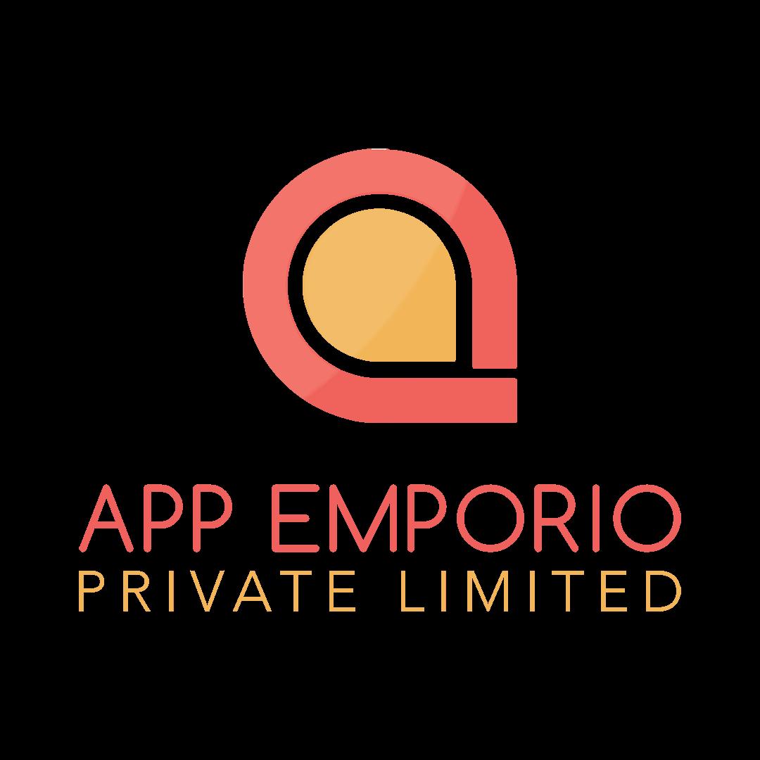 AppEmporio
