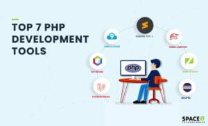 PHP Development Tools