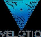 Velotio