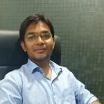 Amit Patolia