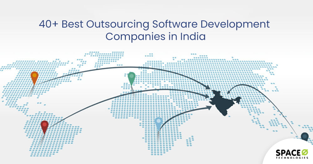 outsourcing software development companies