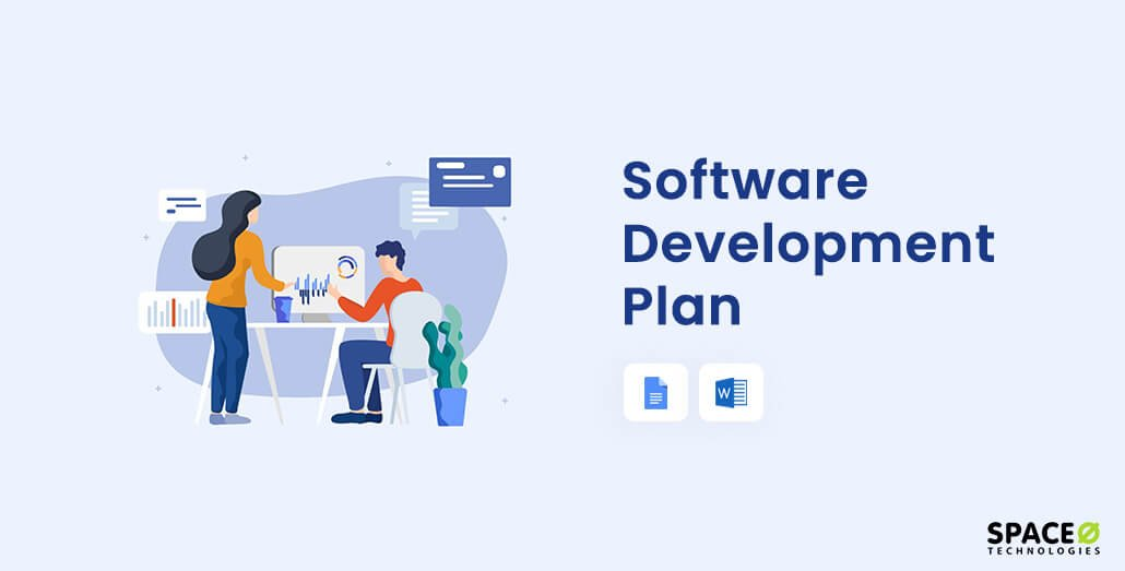 Step by Step Software Development Plan