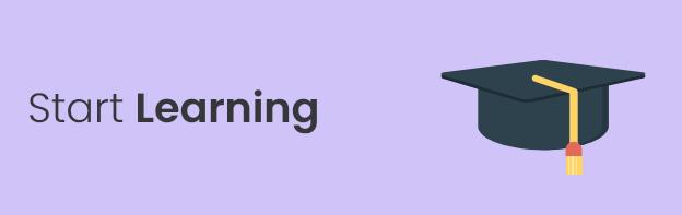 Start Learning Mobile App Development